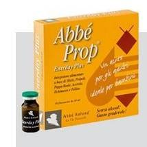 ABBE'PROP ENERDAY PLUS 10FL
