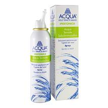 ACQUA TERME ABANO IPERTO SPRAY
