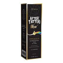 AFTERTATTOO WOW SPRAY 75ML