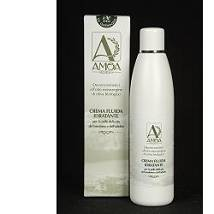 AMOA CREAM 250ML