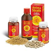 Anima Strath 100Ml Minsan 935166811