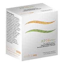 AP 16 SPRAY 20ML