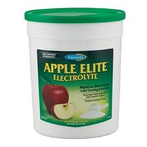Apple Elite Electrolyte 2,270Kg Minsan 910548039
