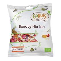 BEAUTY MIX BIO