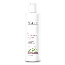 BIOCLIN BIO VOL SH SOTTIL200ML
