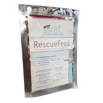 Bunny Rescuefeed 20Gr 30021