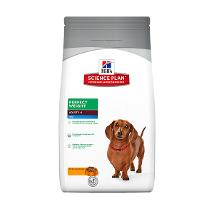 #Canine Perfect Weight Mini 2Kg Pollo Esa Minsan 926456144