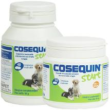 Cosequin Start 40Cpr Minsan 975866411