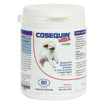 Cosequin Ultra 40Cpr Sm/Md Minsan 975866435