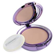COVERMARK COMPACT POWDER OIL 2