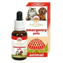Emergency Pets 30Ml Bf405 Minsan 935168803