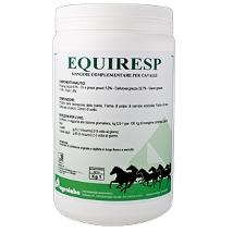 Equiresp Micro 1,5 Kg