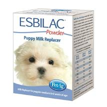 Esbilac Powder Puppy Milk 340G Minsan 980775100