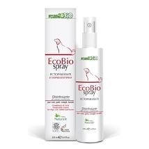 F10 Eco Bio Spray Ectoparassiti Dog 250Ml Minsan 925701219
