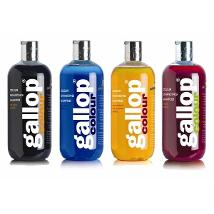 Gallop Colour-Grey 500 Ml    # 20035