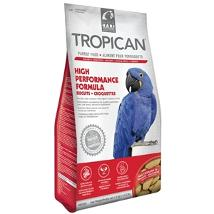 Hari Tropican High Formula Petformance Sticks Allev 4Mm 1,5Kg 80543