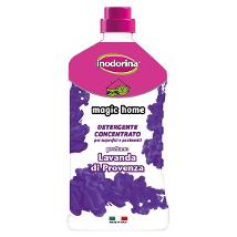 Inodorina Magic Home Lavanda 1Lt New