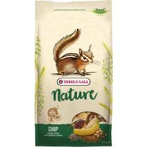 Nature Chip 700Gr Scoiattoli R461425