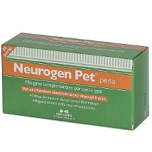 Neurogen Pet 36 Perle Minsan 930128121