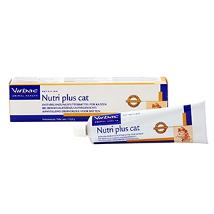 Nutri-Plus Gel 120 Gr.       # Minsan 909605747