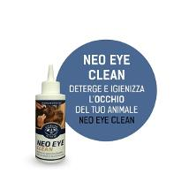 Over Line Neo Eye Clean 100 Ml (Nec01)