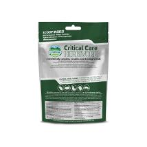 Oxbow Critical Care 454Gr Minsan 980632463