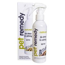 Pet Remedy Spray 15Ml Minsan 935903690