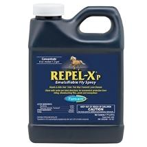 Repel-Xp 946Ml Spray         # Minsan 907246298
