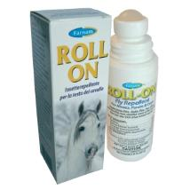 Roll-On X 59 Ml (Insettorepellente Per La Testa Del Cavallo) Minsan 910137292
