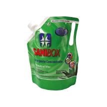 Sanibox Aloe 1Lt