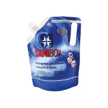 Sanibox Fresh Marine 1Lt Esa