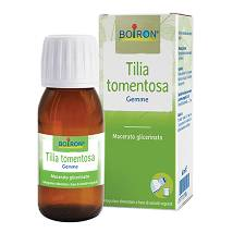 TILIA TOMENTOSA MG 60ML INT