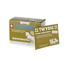 Twydil Mucoprotect 10Bs